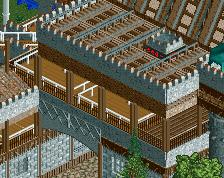 screen_269_Merlin (arrow coaster) station.