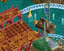 screen_2693_#fbf: Kinetus Seaport