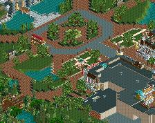 screen_2702_Disneyland Overview 2016