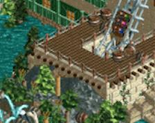 screen_2709 Tomb Raider: The Ride