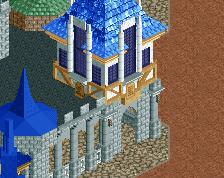 screen_2719 Fantasyland Crossroads