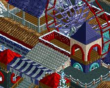 screen_2726 #fbf: Mount Frost Amusements (2003)