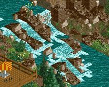 screen_2735_River & Canyon