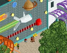 screen_2780_Spacetopia Entrance Plaza