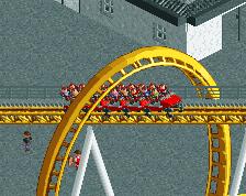 screen_2783_Finished Mack mega coaster trains