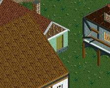 screen_2786 Village
