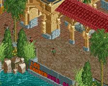 screen_2805 #fbf Los Sue�os Gardens