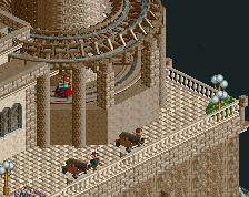 screen_2807 Castle