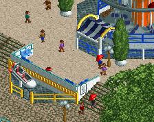 screen_2818 Spacetopia Entrance Plaza 2