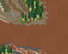 screen_2822 Thedis Cliffs