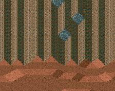 screen_2823 Thedis Cliffs