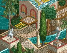 screen_2863_#fbf: Busch Gardens San Simeon