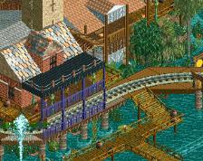 screen_2890 Survivor- Dreamtime Manor