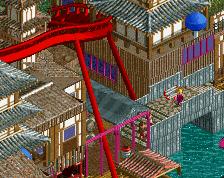 screen_2897_Survivor - Way of the Dragon