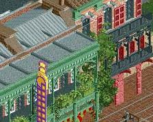screen_2905 Jazzland - Rue Royale