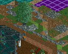 screen_2913_Sanctuaire [unfinished]