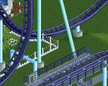 screen_2928_Dive Coaster
