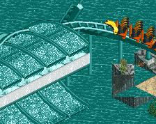 screen_2962_#fbf: Universal's Island Xtreme
