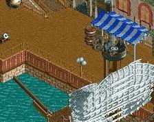 screen_2966 Pirates Cove