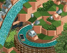 screen_2968 Splash Mountain
