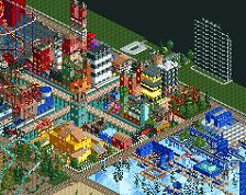screen_2970 Gridlock Park