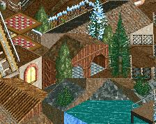 screen_2980 #fbf: Europa Worldwide 2005 (2003)