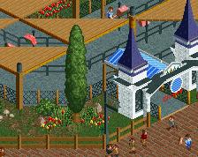 screen_2985 Fairytale Wonders