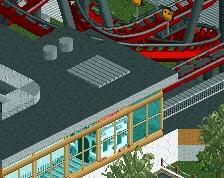 screen_300_Die Hard: The Ride