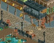 screen_3005 Sea Side Village