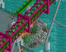 screen_3022 #fbf - Dimi's Superhero Island