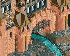 screen_3023 #fbf - New Fantasyland
