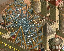 screen_3054 #fbf: Millennium Castle (2014)