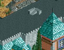 screen_307_Smoky Mountain Hop