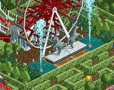 screen_3082_Fun Fortress