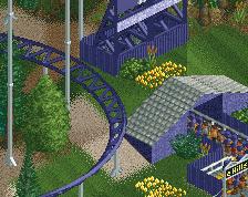 screen_3133 Purple Hills