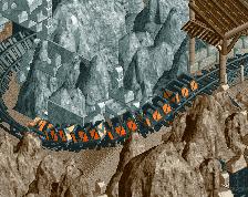 screen_3139 Mt. Baker Adventure Train