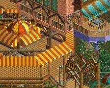 screen_314 Atlas Gorge