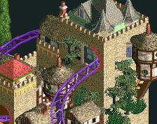screen_3152_Carcassonne