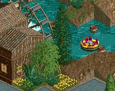 screen_3166 Rip Roaring Rapids