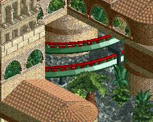 screen_3167 Anaconda