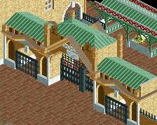 screen_317 Stockyard Gate