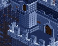 screen_3203_The Kingdom of Ni