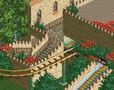 screen_3212 Treefarm