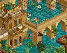 screen_3218 #fbf: Paradise Island (2007)