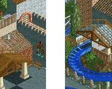 screen_322_Quasi-Medieval