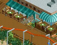 screen_3221_Whiskey Station Boardwalk