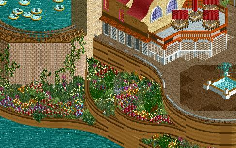 screen_323 Bachelius Gardens