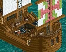 screen_3230 Portugal ruled the seas