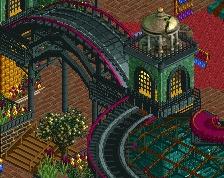 screen_324 Entrance Plaza