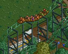 screen_3241 A small junior coaster